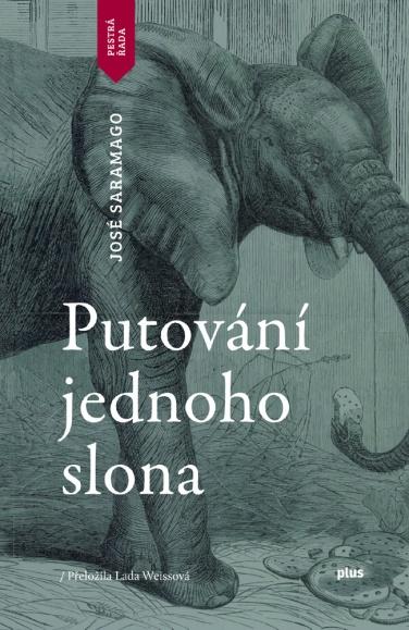 Putovani jednoho slona_V (1)
