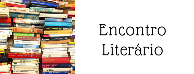 Encontro literario 25_10.png
