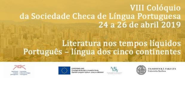 8-coloquio-sociedade-checa-lingua-portuguesa.jpg