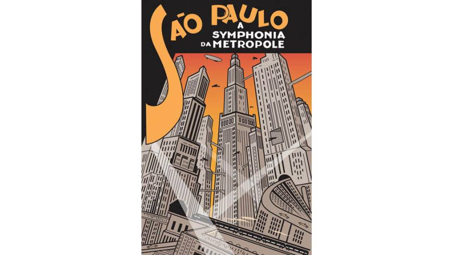 celebridades-sao-paulo-a-sinphonia-da-metropole-20131018-02-original