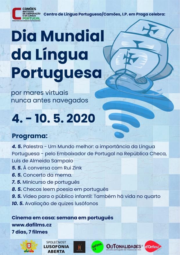 cartaz dia da lingua portuguesa (1)